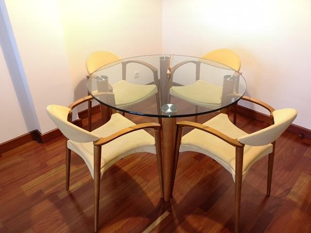 -eu-west-1.amazonaws.com/mobilia/Portals/inmoatrio/Images/5785/2924141