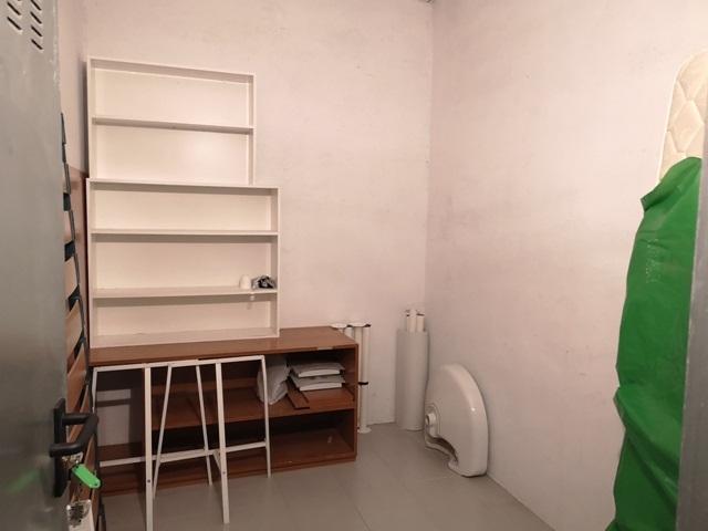 -eu-west-1.amazonaws.com/mobilia/Portals/inmoatrio/Images/5785/2924156