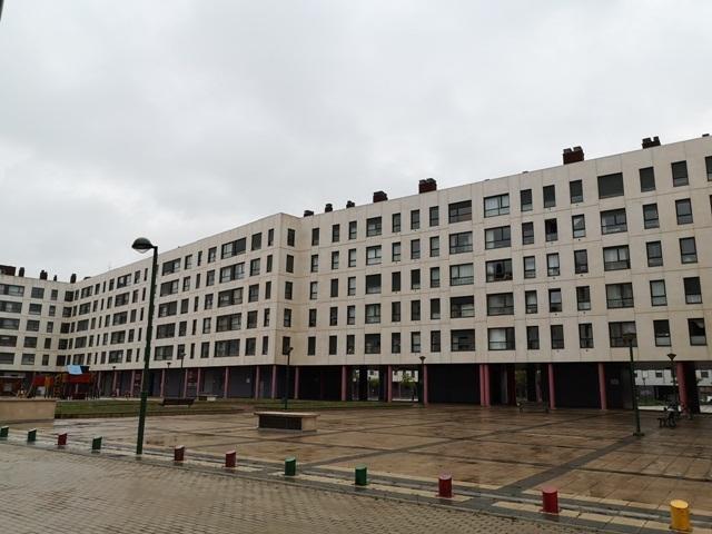 Alquiler-apartamento-en-Calle-Navarrete