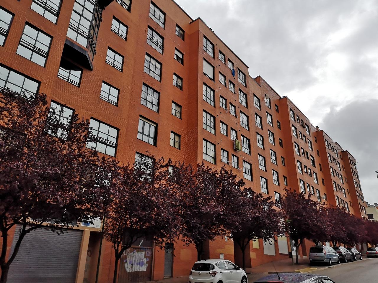 Apartamento-en-alquiler-en-Calle-Hermano-Rafael