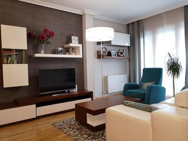 -eu-west-1.amazonaws.com/mobilia/Portals/inmoatrio/Images/5790/3097622