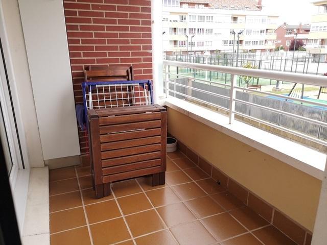 -eu-west-1.amazonaws.com/mobilia/Portals/inmoatrio/Images/5790/3097624