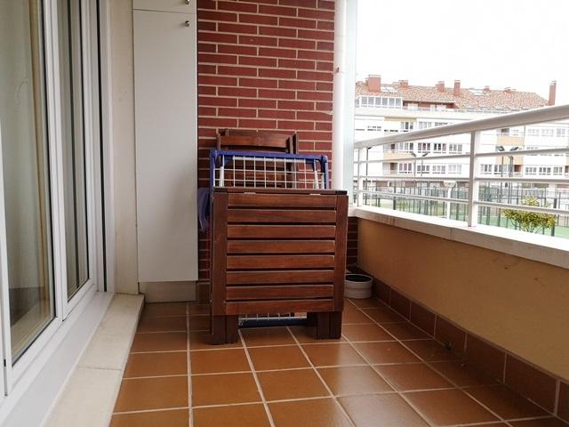 -eu-west-1.amazonaws.com/mobilia/Portals/inmoatrio/Images/5790/3097625