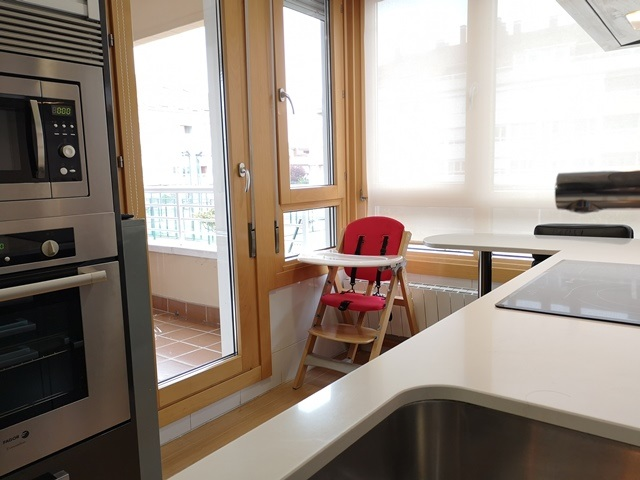 -eu-west-1.amazonaws.com/mobilia/Portals/inmoatrio/Images/5790/3097628