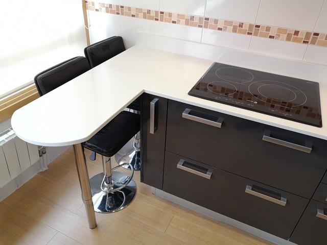 -eu-west-1.amazonaws.com/mobilia/Portals/inmoatrio/Images/5790/3097631