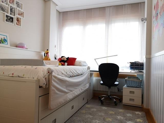 -eu-west-1.amazonaws.com/mobilia/Portals/inmoatrio/Images/5790/3097632