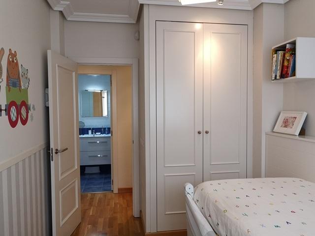 -eu-west-1.amazonaws.com/mobilia/Portals/inmoatrio/Images/5790/3097633
