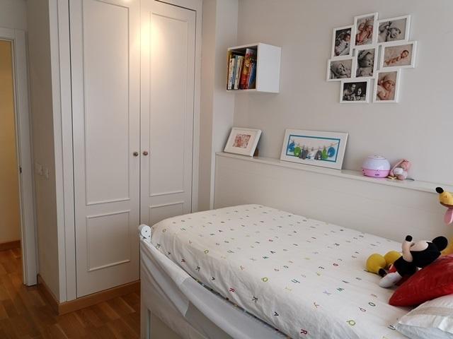 -eu-west-1.amazonaws.com/mobilia/Portals/inmoatrio/Images/5790/3097634