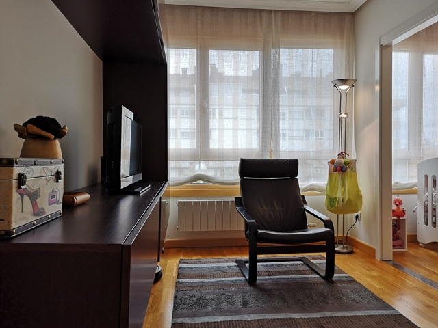 -eu-west-1.amazonaws.com/mobilia/Portals/inmoatrio/Images/5790/3097635