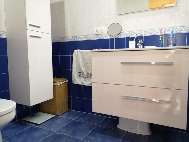 -eu-west-1.amazonaws.com/mobilia/Portals/inmoatrio/Images/5790/3097639