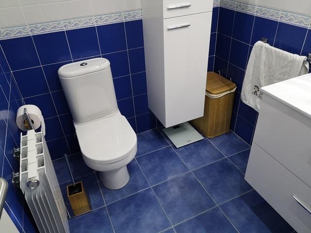 -eu-west-1.amazonaws.com/mobilia/Portals/inmoatrio/Images/5790/3097640