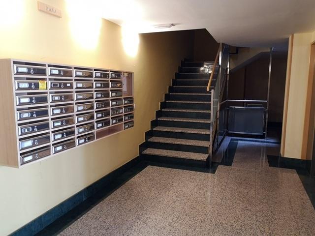 -eu-west-1.amazonaws.com/mobilia/Portals/inmoatrio/Images/5790/3097695