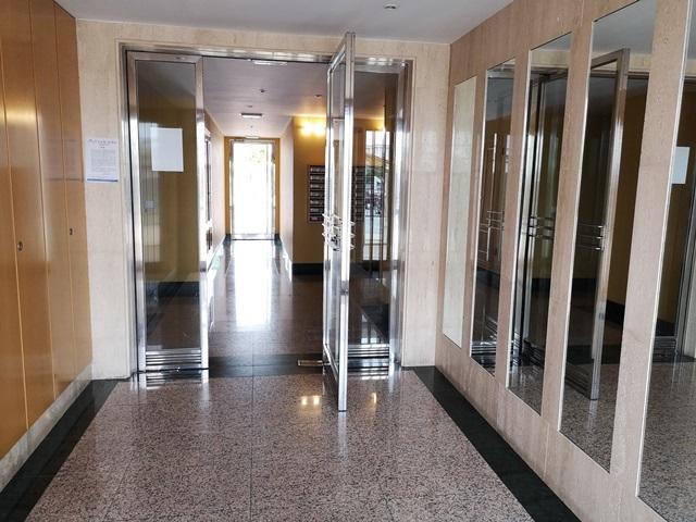 -eu-west-1.amazonaws.com/mobilia/Portals/inmoatrio/Images/5790/3097696