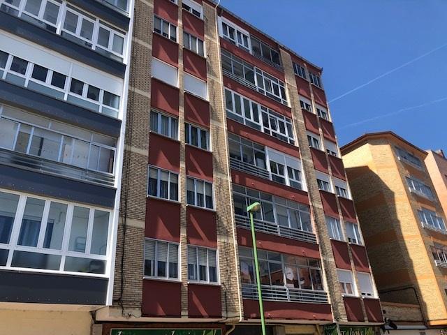 Piso-en-venta-en-Calle-Serramagna