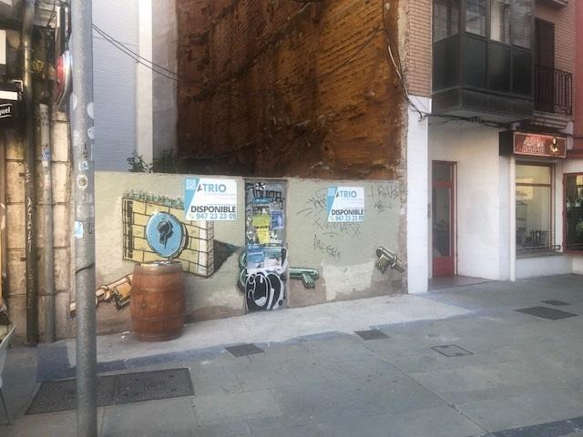 -eu-west-1.amazonaws.com/mobilia/Portals/inmoatrio/Images/5798/2937082