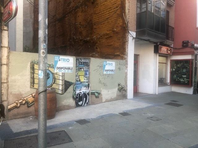-eu-west-1.amazonaws.com/mobilia/Portals/inmoatrio/Images/5798/2937083
