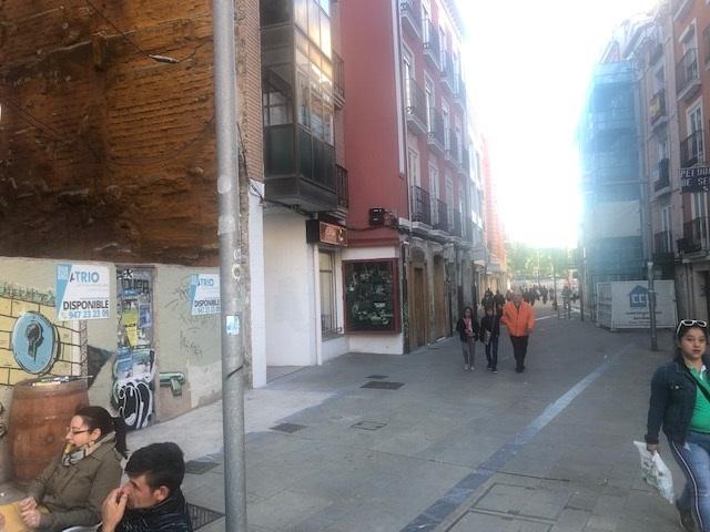-eu-west-1.amazonaws.com/mobilia/Portals/inmoatrio/Images/5798/2937089
