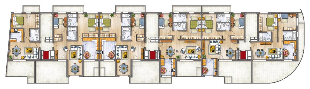 -eu-west-1.amazonaws.com/mobilia/Portals/inmoatrio/Images/5823/2981084