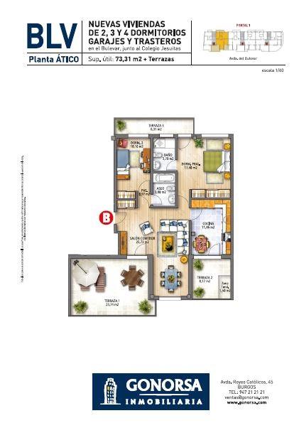 -eu-west-1.amazonaws.com/mobilia/Portals/inmoatrio/Images/5823/3156630