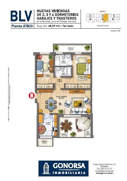 -eu-west-1.amazonaws.com/mobilia/Portals/inmoatrio/Images/5823/3156634