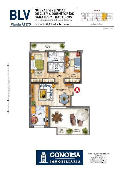 -eu-west-1.amazonaws.com/mobilia/Portals/inmoatrio/Images/5823/3156636
