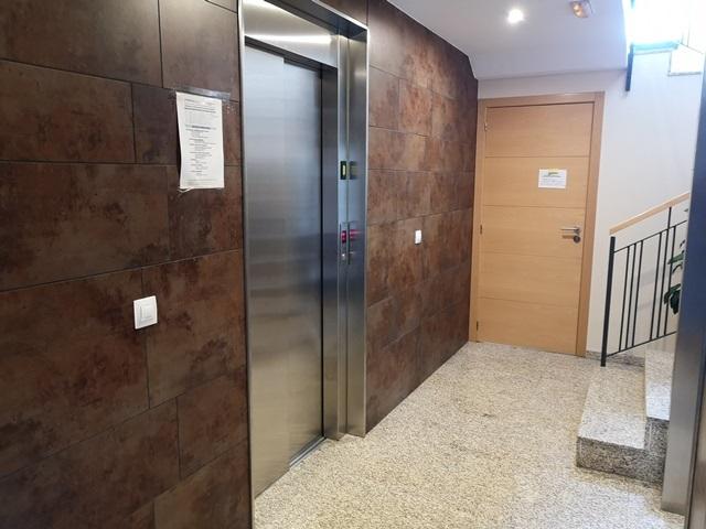 -eu-west-1.amazonaws.com/mobilia/Portals/inmoatrio/Images/5824/3079991