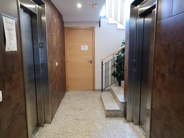 -eu-west-1.amazonaws.com/mobilia/Portals/inmoatrio/Images/5824/3079993