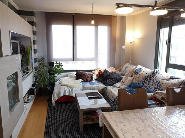 -eu-west-1.amazonaws.com/mobilia/Portals/inmoatrio/Images/5824/3080009