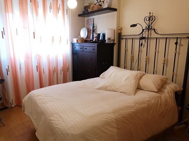 -eu-west-1.amazonaws.com/mobilia/Portals/inmoatrio/Images/5824/3080013
