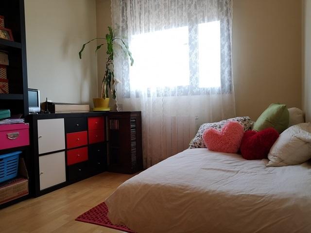 -eu-west-1.amazonaws.com/mobilia/Portals/inmoatrio/Images/5824/3080021