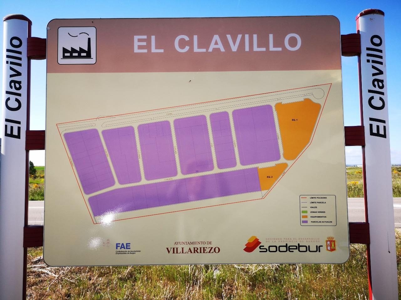 -eu-west-1.amazonaws.com/mobilia/Portals/inmoatrio/Images/5855/3029417