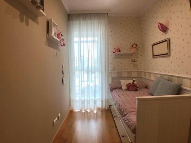 -eu-west-1.amazonaws.com/mobilia/Portals/inmoatrio/Images/5864/3088135