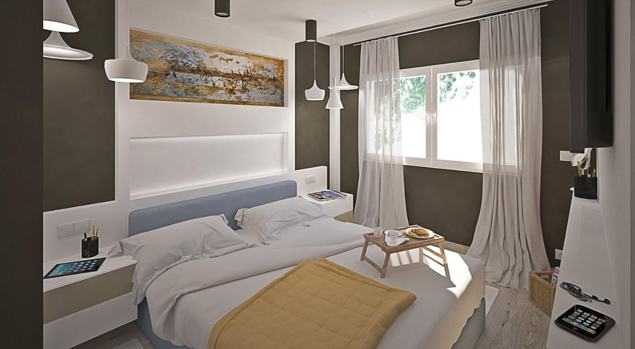 -eu-west-1.amazonaws.com/mobilia/Portals/inmoatrio/Images/5874/3058853