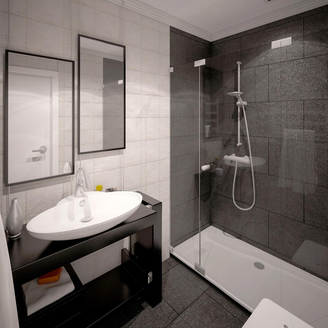 -eu-west-1.amazonaws.com/mobilia/Portals/inmoatrio/Images/5874/3058870