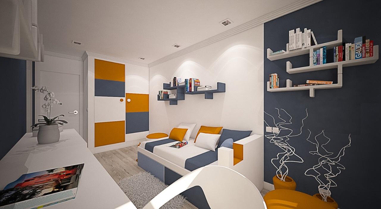 -eu-west-1.amazonaws.com/mobilia/Portals/inmoatrio/Images/5874/3058873