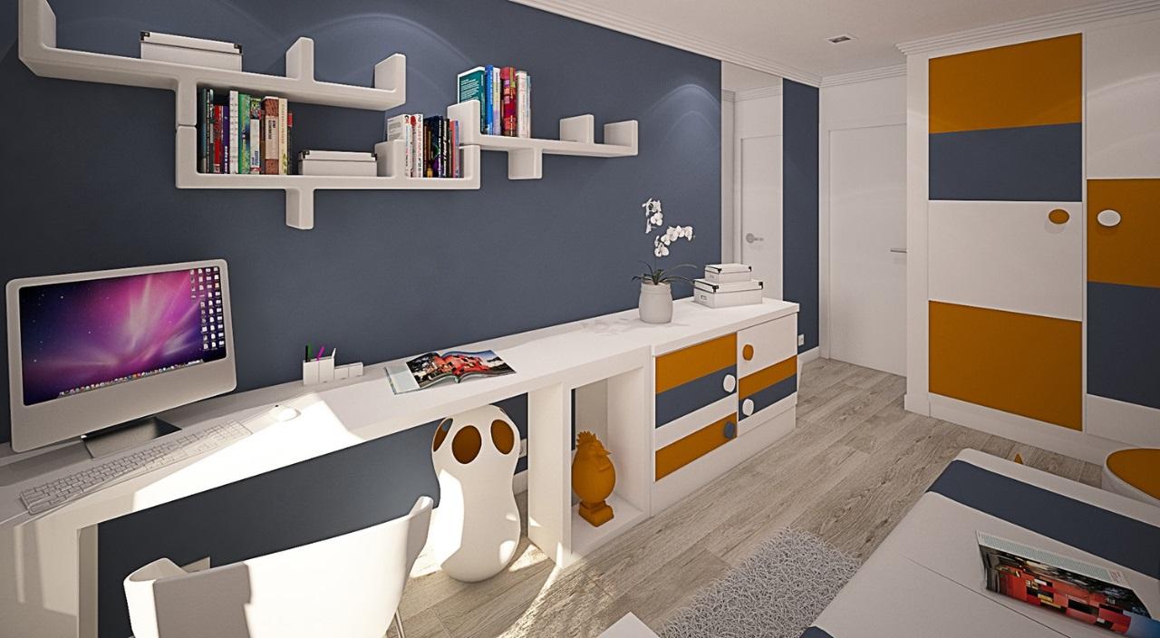 -eu-west-1.amazonaws.com/mobilia/Portals/inmoatrio/Images/5875/3058962