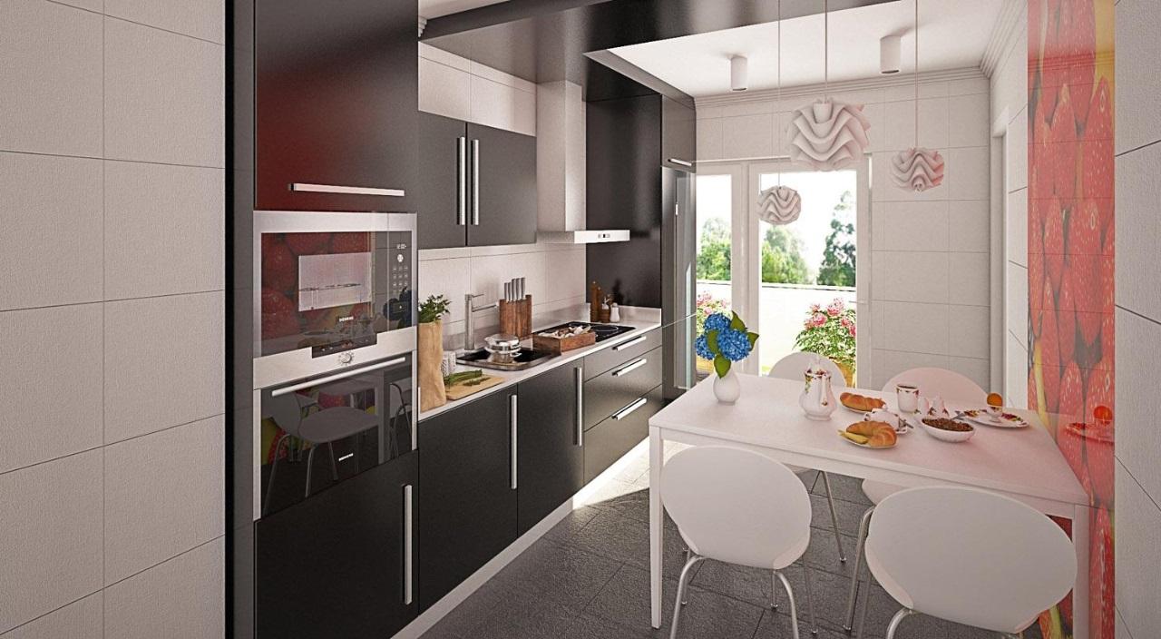 -eu-west-1.amazonaws.com/mobilia/Portals/inmoatrio/Images/5875/3058964