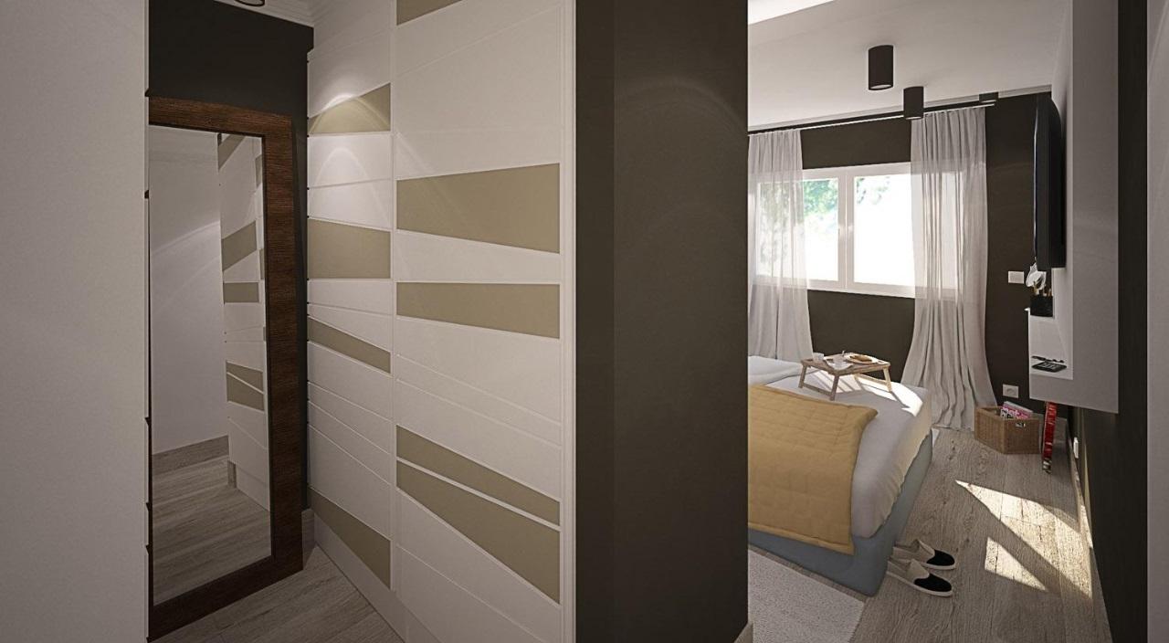 -eu-west-1.amazonaws.com/mobilia/Portals/inmoatrio/Images/5877/3065266
