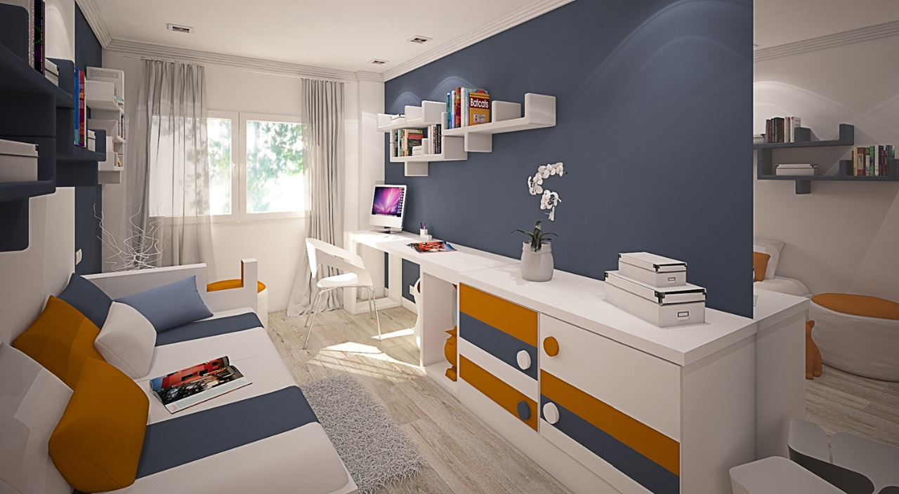 -eu-west-1.amazonaws.com/mobilia/Portals/inmoatrio/Images/5877/3065271