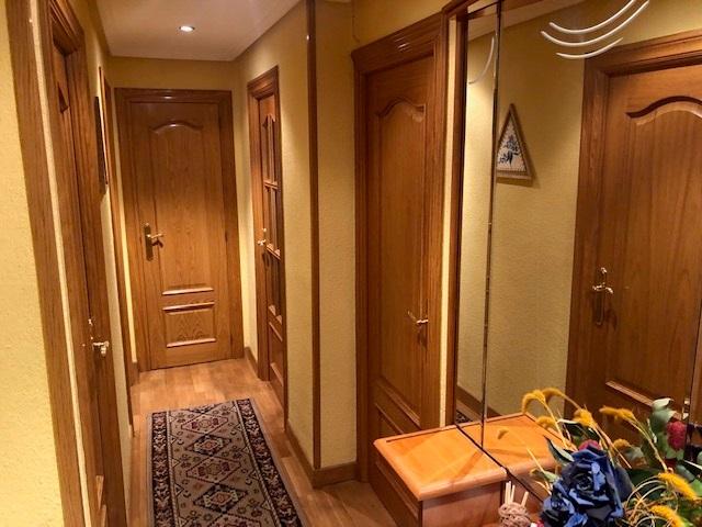 -eu-west-1.amazonaws.com/mobilia/Portals/inmoatrio/Images/5887/3073945