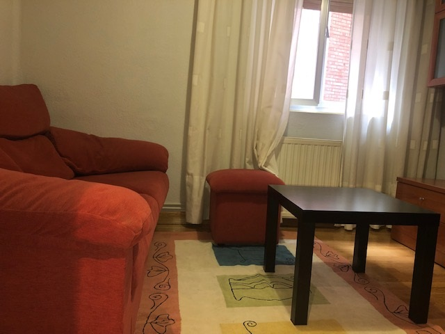 -eu-west-1.amazonaws.com/mobilia/Portals/inmoatrio/Images/5887/3073955