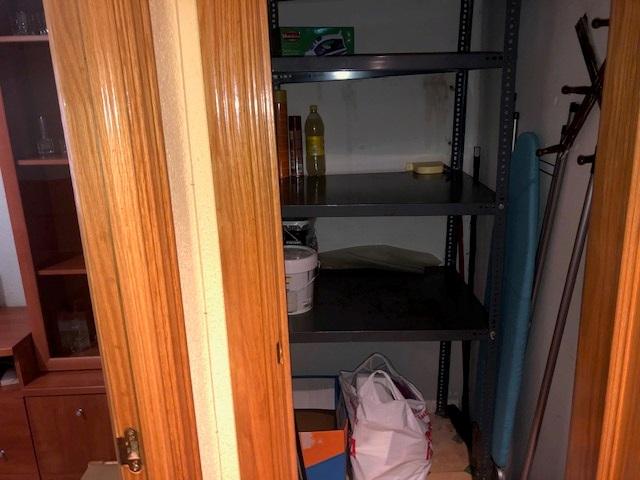 -eu-west-1.amazonaws.com/mobilia/Portals/inmoatrio/Images/5887/3073956