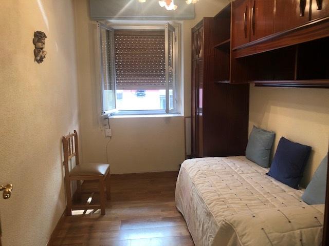 -eu-west-1.amazonaws.com/mobilia/Portals/inmoatrio/Images/5887/3073960