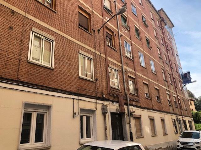 -eu-west-1.amazonaws.com/mobilia/Portals/inmoatrio/Images/5887/3073983