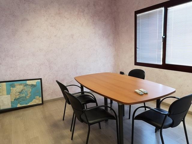 -eu-west-1.amazonaws.com/mobilia/Portals/inmoatrio/Images/5892/3096697