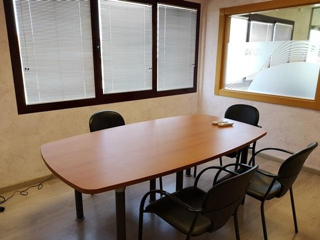 -eu-west-1.amazonaws.com/mobilia/Portals/inmoatrio/Images/5892/3096698