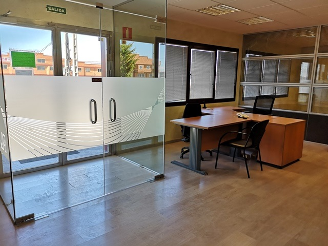 -eu-west-1.amazonaws.com/mobilia/Portals/inmoatrio/Images/5892/3096701