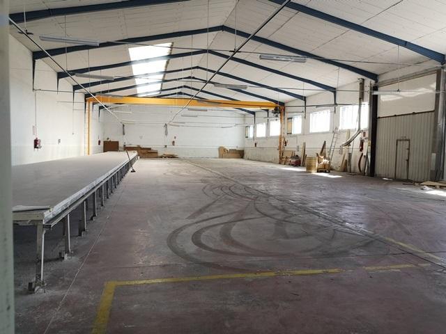 -eu-west-1.amazonaws.com/mobilia/Portals/inmoatrio/Images/5892/3096704