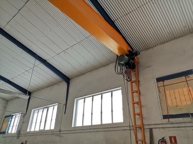 -eu-west-1.amazonaws.com/mobilia/Portals/inmoatrio/Images/5892/3096705