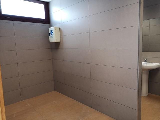 -eu-west-1.amazonaws.com/mobilia/Portals/inmoatrio/Images/5892/3096708